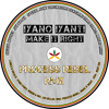 MSDT 010 JAH BILLAH FT IYANO IYANTI - MAKE IT RIGHT - PROCESS REBEL REMIX (clip) by Jah Billah