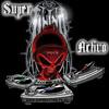 ALEX DJ REMIX
