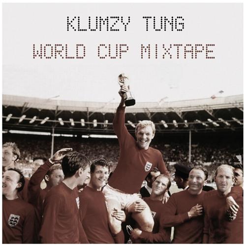 World Cup Mixtape