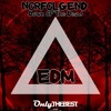 Norfolgend - Dawn Of The Dead ▆ ▅ ▃ EDM Records ▃ ▅ ▆