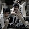Rookie Boom Minus One - Ambisi Yang Terlupakan