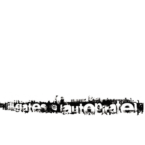 Eggplantation (ft. Meesha) 2008