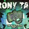 Fan Made MLP Videos #1 | Brony Talk #12