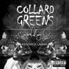 Schoolboy Q - Collard Greens (Reign Rework Edit)