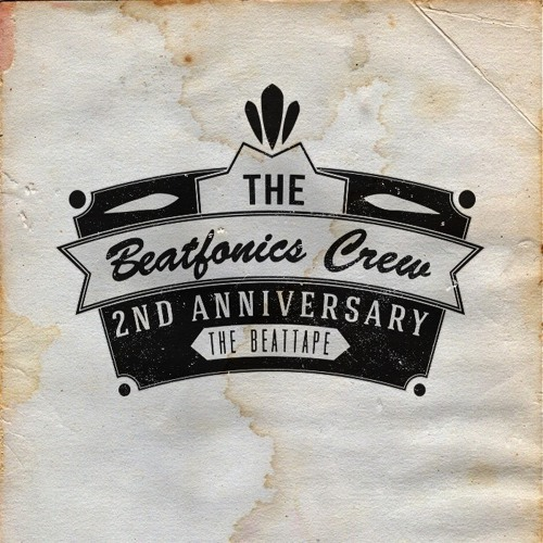 Charlie - BrazilInTime(The Beatfonics Crew - Vol. 8- 2nd Anniversary)