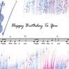 DJ Antoine & Donnie Ozone - Happy Birthday