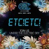 Free Download Closer - Premiere EDC LV 2014 ETC!ETC! & Sikdope ft. Duelle Mp3