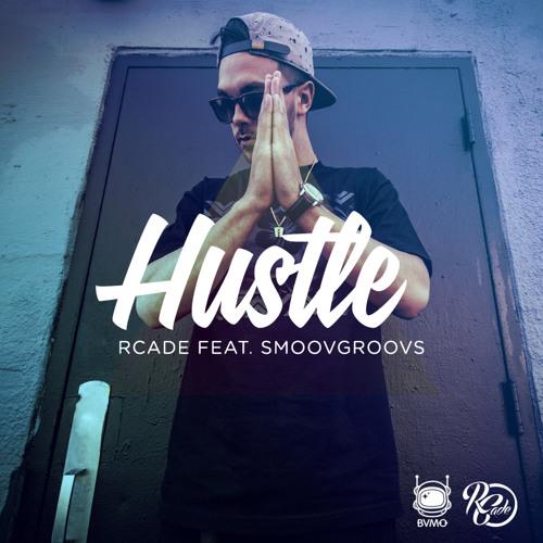 Hustle (Original Mix)
