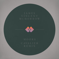 James Vincent McMorrow - Cavalier (Moors Remix)