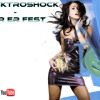 DJ Elektroshock - Der Er Fest