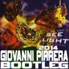SNAP! - Do You See The Light 2014 Giovanni Pirrera Bootleg
