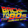 Steady130 Presents: Back To The 80's, Soundtrack Edition