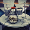 140703 An inordinate love of beatles