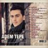 Adem Tepe - Haylo delil - Gunde hember