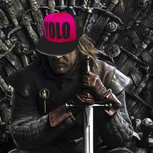 Neon Taylor - Game Of Thrones ::: prod. by KamCartoon