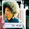 Jay Lyn Gatz - So Real Prod. by Warith Hajj
