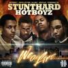 StuntHard HotBoyz - The Block Is Hot