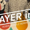 Prayer In C (Robin Schulz Boot