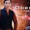 Promo:Vaso frajil .Ober López. Vol 3. .para presentaciónes llamar la cel.49051303 en Guatemala  a Musica