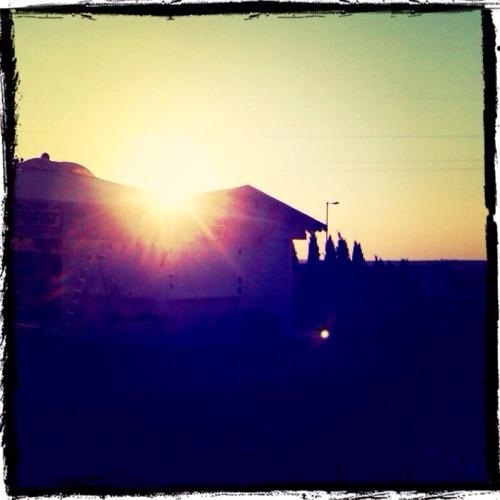 RENDEZ VOUS - Apericenando Sotto Le Stelle 03.07.2014