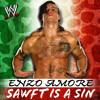 Enzo Amore - SAWFT Is A Sin