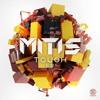 Life (Original Mix)
