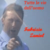 tracce di Fabrizio Zaniol - MILLE LUNE MILLE ONDE (creato con Spreaker)