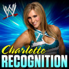 Charlotte - Recognition
