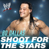 Bo Dallas - Shoot For The Stars
