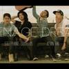 Katy Perry - Teenage Dream ft Zac Rai, R.Jay, Kev Rai, Stef Gudelos