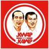 10.Lagu Dukungan Untuk Jokowi JK- Bersatu Padu Coblos Nomor