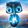 EARTH TO ECHO - Double Toasted Review