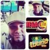 EXITOS DE JAMAICA REGUE VOL 1 BY DJCHINOMIX FROM MEGA 910 / LATINA 1230/ DJSMVP.COM
