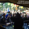 DIRTY DOERING - FUSION - BACHSTELZEN - MIX 2014