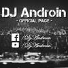 DJ ANDROİN - Snoop Dogg (Sweat)  Remix
