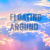 Floating Around(jose, Duane, Khalid, Rafi)