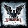 Alter Bridge - Coming Home (Guitar Cover)