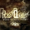 Real Quick Waka Flocka Free Download