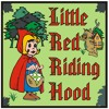 Children's Audiobook: Little Red Riding Hood *Free Download*