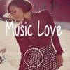 Gnarls Barkley - Crazy (TEEMID & Joie Tan Cover) [HD]