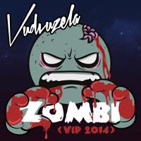 Zombi (VIP 2014)