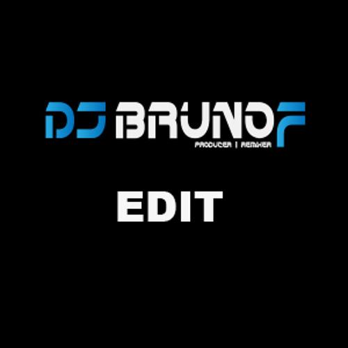 "The BIG ROOM EDITS PACK By DJ BRUNO F """"FREE DOWNLOAD"""" @ DISCRIPTION"