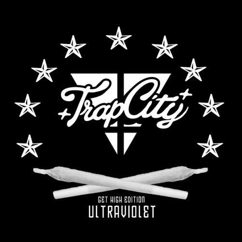 TRAP CITY SESSIONS feat UltraViolet: GET HIGH EDITION
