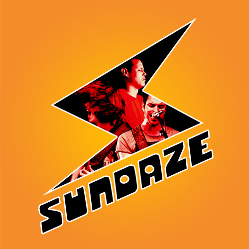Sundaze EP 2014