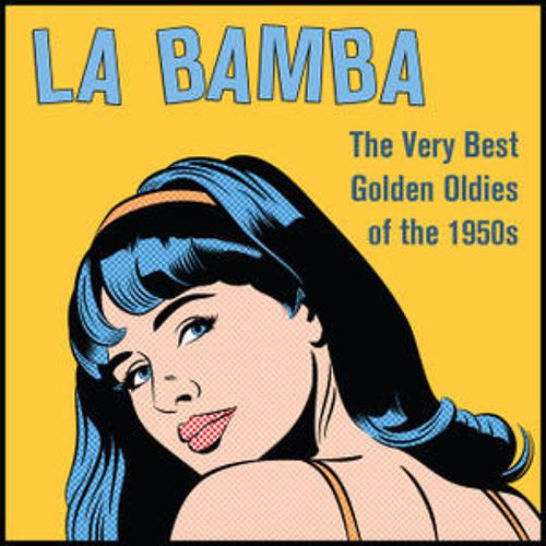Far a Bailar La Bamba  (Ree Man Mashup 2k14) - Ritchie Valens VS Bob Sinclar