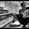 Musica De Barrio(solo es pura inspiracion)...-McTheun