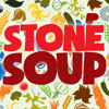 Children's Audiobook: STONE SOUP *Free Download*