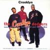 Pisar- Crooklyn Dodgers: Crooklyn