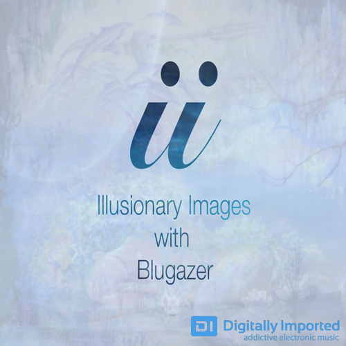 Illusionary Images 023 [Oct 03 2013]