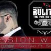 Passion Wine - Furruko Ft. Sean Paul (Prod. Rulits 'The Master Beat')
